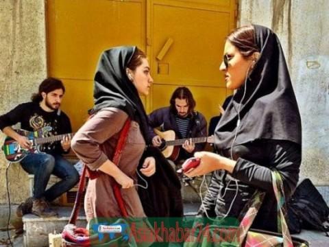 'ইনস্টাগ্রামে' হিজাববিহীন ছবি পোস্ট: ইরানে সাত নারী মডেল আটক