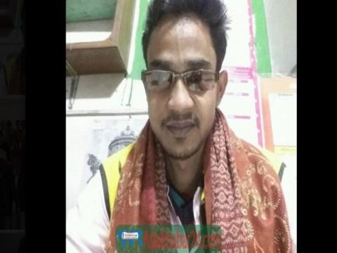 সাংবাদিকের উপর সন্ত্রাসী হামলা-মামলায় আরজেএফ'র প্রতিবাদ