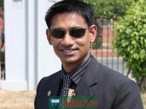 মেজর সিনহা হত্যা মামলা: ১৬ আগস্ট গণশুনানি করবে তদন্ত কমিটি