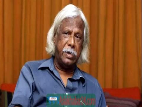 ডিজিটাল নিরাপত্তা আইনকে 'কবরে' পাঠান: ডা. জাফরুল্লাহ
