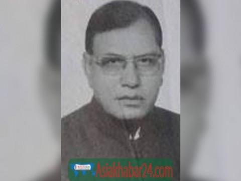 সিরাজগঞ্জ বিএনপি বিজয়ী কাউন্সিলর প্রার্থী খুন