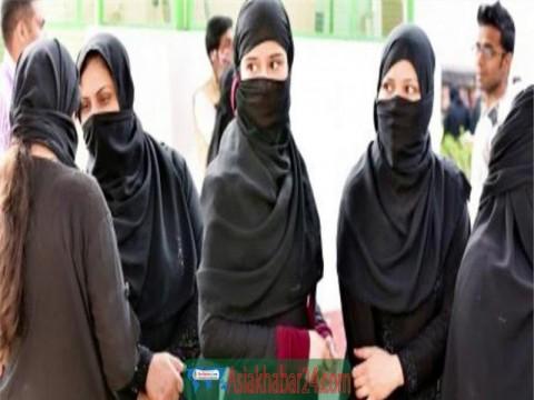 ঢাকায় দিনে ৩৭ তালাক, নারীদের তালাক আবেদন বেশি