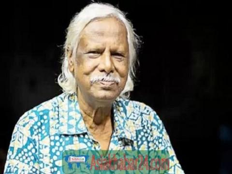 সাত টাকায় চিকিৎসা দেবে গণস্বাস্থ্য: ডা. জাফরুল্লাহ চৌধুরী