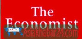 রাজকোষ কেলেঙ্কারি: রাজনৈতিক নেতাদের কারণে গোয়েন্দারা আগাতে পারছে না