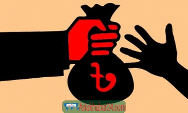 অনলাইনে টিকিট বিক্রি করে কয়েকশ কোটি টাকা পাচার