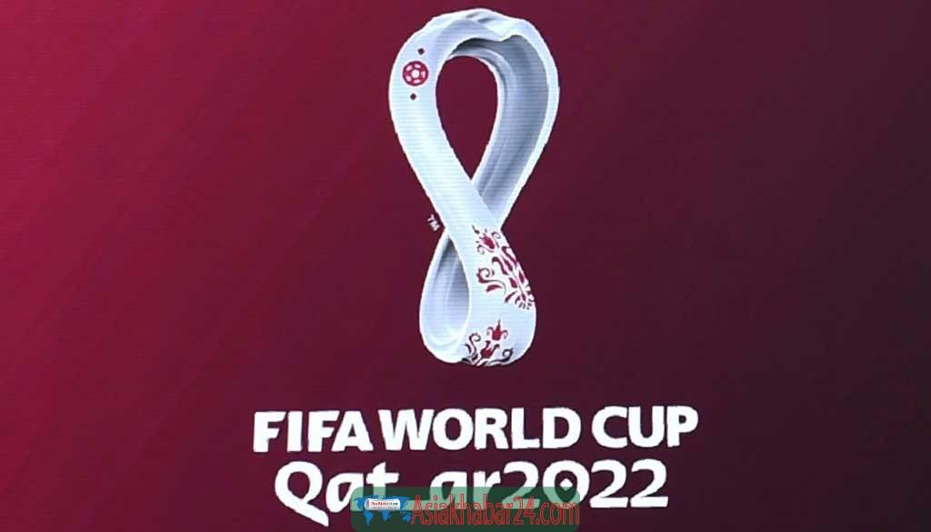কাতার ফুটবল ২০২২ বিশ্বকাপের সময়সূচি চূড়ান্ত