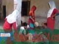 ঝিনাইদহে ছোট ভাইয়ের থাপ্পড়ে বড় ভাই আওয়ামী লীগ নেতার মৃত্যু !