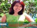 আমি বাংলাদেশের পাশাপাশি রাশিয়াকে হাইলাইট করতে চাই :নৃত্যশিল্পী হৃদি
