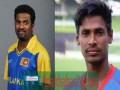 বিশ্ব ক্রিকেটে মুস্তাফিজুর ট্যালেন্ট: মুরলীধরন