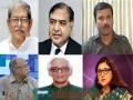 গুলশান ট্র্যাজেডি : ভয়াবহ ভবিষ্যতেরই ইঙ্গিত, বিশিষ্টজনদের প্রতিক্রিয়া