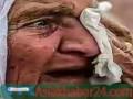 বিদ্ধাশ্রম থেকে এক মায়ের চিঠি, ছেলের উদ্দেশে: নাকফুলটা বিক্রি করে আমার কাফনের কাপড় কিনে দিও