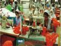 দেশে দু:সময় ও অশনি সংকেত: জঙ্গি হামলায় ধ্বংসের  পথে গার্মেন্টস শিল্প