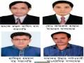 বঙ্গবন্ধু গবেষণা পরিষদ চাঁদপুর জেলা কমিটি অনুমোদন