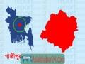 গাজীপুরে কাপাসিয়ায় স্কুলছাত্র হত্যায় ৬ জনের ফাঁসি ও তিনজনকে যাবজ্জীবন