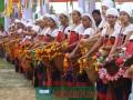 চট্টগ্রাম নিয়ে ভারতে 'ব্ল্যাক ডে' পালন করছে চাকমা জনগোষ্ঠী