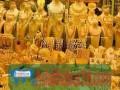 গোদাগাড়ী রিফাত জুয়েলার্সের ২য় শাখার উদ্বোধন