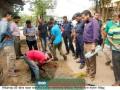 সিদ্ধিরগঞ্জে ৩টি অবৈধ কয়েল কারখানায় ভ্রাম্যমান আদালতের অভিযানে সীলগালা, গ্যাস সংযোগ বিচ্ছিন্ন