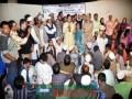 'পুলিশ-র্যাব নিরপেক্ষ থাকলে ২৪ ঘণ্টায় সরকার পতন'-নোমান