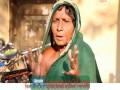 ঝিনাইদহে হাসিনা পাগলীর চোখে মুক্তিযোদ্ধা !