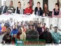 ঝিনাইদহ জেলা পরিষদ নির্বাচনে প্রতি ভোট পালসার বাজেট !