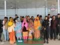 পঙ্গু হাসপাতাল থেকে ২৪ দালালকে কারাদন্ড