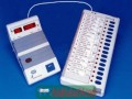 জাতীয় নির্বাচন: ইভিএম বিতর্ক ও দুর্নীতি বিতর্কিত হওয়ায় ডিজিভিএম করার প্রস্তাব