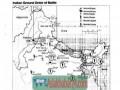 অভিযান চালালে পুরো 'বাংলাদেশ দখলে ভারতের সময় লাগবে দুসপ্তাহ'