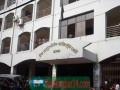 ঢাকার আদালতে ডিজিটাল হাজিরার উদ্বোধন