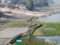 ঝিনাইদহে খননের অভাবে ১২ টি নদী এখন মরা খাল !