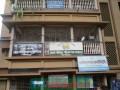 ঝিনাইদহে পরিবার পরিকল্পনা অফিসের কার্যক্রমের বেহাল দশা