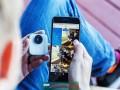 গুগল আনছে হাই টেকনোলজিতে তৈরি  'ক্লিপস ক্যামেরা'