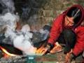 পরিবেশদূষণকারী এক পদার্থেই প্রাণ নিয়েছে ৫ লাখ ভারতীয়র