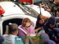 খালেদা জিয়াকে বিনা চিকিৎসায় মারতে চাচ্ছে সরকার: সুপ্রিম কোর্ট বার