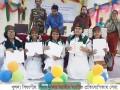 সেরা ঝিনাইদহের কাঞ্চননগর মডেল স্কুল এন্ড কলেজ