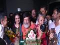 জামিনে মুক্তি পেলেন আলোকচিত্রী শহিদুল আলম