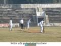 ঝিনাইদহে জাতীয় স্কুল ক্রিকেট প্রতিযোগিতার উদ্বোধন