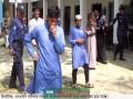 ঝিনাইদহ   নকলের অভিযোগে ১৪ শিক্ষার্থী ও ৪ শিক্ষককে বহিষ্কার