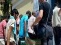 গ্রিসে বাংলাদেশীসহ ৫৯ জন অবৈধ অভিবাসী আটক