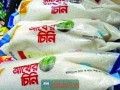 ব্যাংক ঋণে কেনা ৫০০ কোটি টাকার চিনি গুদামে কেন, জানতে চায় সংসদীয় কমিটি