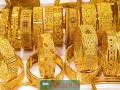 দেশের বাজারে স্বর্ণের দাম বাড়ছে ভরিতে ২ হাজার ৪১ টাকা