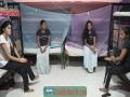 ক্রীড়াঙ্গন: ডেঙ্গু আক্রান্ত হয়ে হাসপাতালে ৭ জন