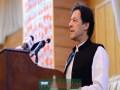 কাশ্মীরের জন্য ভারতকে চরম মূল্য দিতে হবে: ইমরান খান
