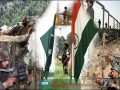 পাক-ভারত সীমান্তে গোলাগুলি, ৮ সেনা নিহত