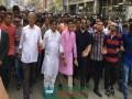 সরকার খালেদা জিয়াকে বন্দি রেখে বাকশাল প্রতিষ্ঠা করতে চায় : ফখরুল