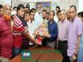 সমৃদ্ধ বাংলাদেশ গড়বো : জিএম কাদের