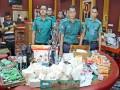 গোয়েন্দা তথ্য: নেতাদের নিয়ন্ত্রণে ক্যাসিনো চালায় বিদেশিরা