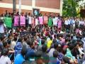 বুয়েটে শিক্ষক-ছাত্র রাজনীতি নিষিদ্ধের সিদ্ধান্ত