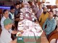 নারায়ণগঞ্জের আইনশৃঙ্খলা নিয়ে পেশাদার সাংবাদিকদের উদ্বেগ