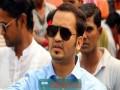 ক্যাসিনোবিরোধী অভিযান: বসুন্ধরায় ঢাকা উত্তর সিটি কাউন্সিলর রাজীব গ্রেফতার