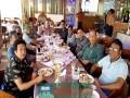 নারায়ণগঞ্জে পেশাদার সাংবাদিক প্লাটফর্মের সভা অনুষ্ঠিত